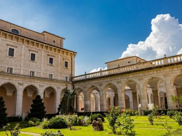 Agenzia viaggi a Bovezzo, Brescia